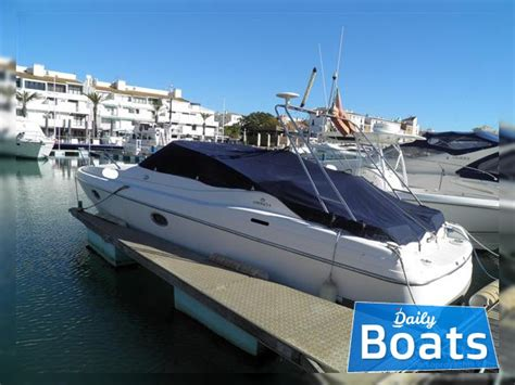 tige boats ta tiger marine 55 for sale daily boats buy review