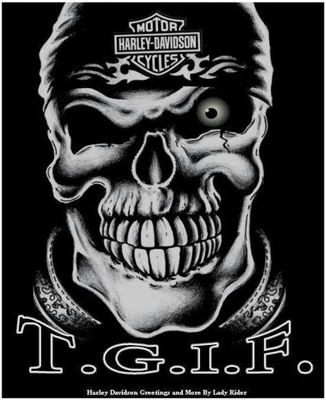 Kaos Bikers Pin Cor Ride Or Die pin by wendy smith on two ride tgif harley