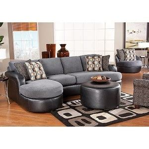 Rooms To Go Outlet Fort Worth by Rooms To Go Furniture Store Furniture Walpaper