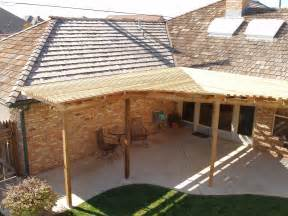 Patio Roof Designs Pictures Unique Patio Roof Styles 7 Outdoor Pergola With Roof Smalltowndjs