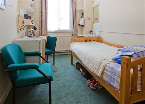 international student house international student house london england reviews hostelz com