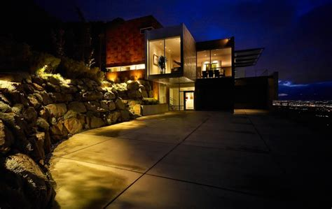 the bright ideas landscape lighting pro of utah