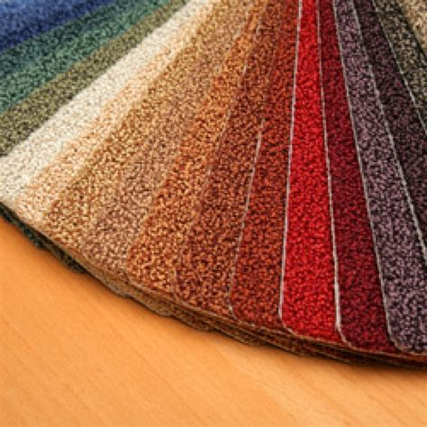 rug manufacturers usa photo rug manufacturers india images photo carpet supplier images ideas for stairs wool