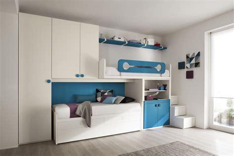 arredamenti camerette cameretta a soppalco arredamenti spazio casa
