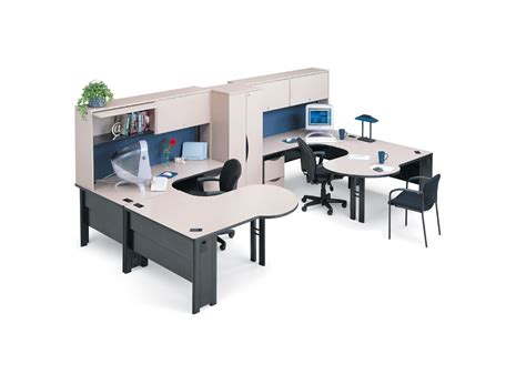 abco office furniture modular office furniture abco endure