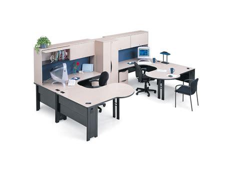 furniture brilliant modular office furniture for
