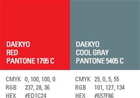 17 best images about refrigerator on pinterest pantone 17 best images about pantone on pinterest warm pantone
