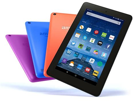 Tablet Sweepstakes - learn while you have fun a tablet giveaway