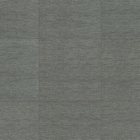 "Mannington Adura Rectangles Vibe Graphite 12"" x 24"" Vinyl"