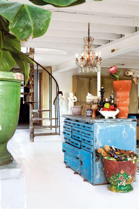 swedish home interior design by olsson nylander