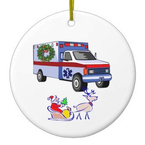 45 best images about ems emt paramedic holidays on