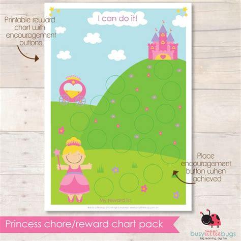 printable reward charts ks1 17 best images about reward chart on pinterest shops