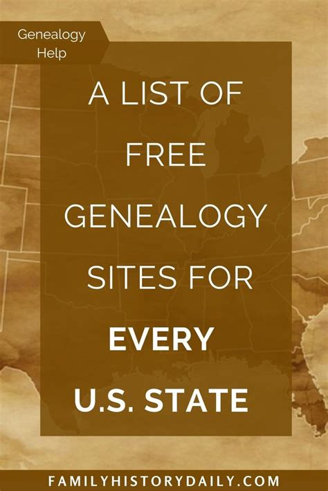 Completely Free Search Websites 25 B 228 Sta Ancestry Id 233 Erna P 229