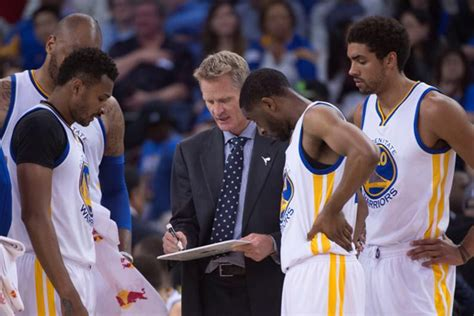 the team building strategies of steve kerr how the nba coach of the golden state warriors creates a winning culture books warriors kerr named coach of the year untv news