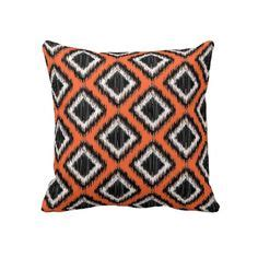 Ikat Pinggang Be014 Black And White Belt 1000 images about ikat fabric on ikat pattern outdoor pillow and tribal designs
