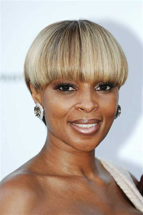 25 pictures of short hairstyles for black women short 25 nice short hairstyles for black women hairstyle for