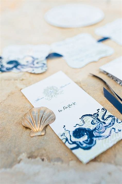 Wedding Invitations Sea Theme by 1000 Ideas About Event Invitations On Wedding