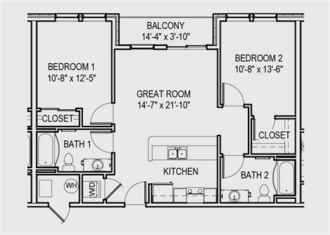 2 bedroom apartments bloomington in bedroom plain 2 bedroom apartments bloomington in with