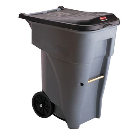 trash can cabinet lowes kitchen garbage cans