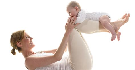 zähne baby wann wachstumsschub baby kribbelbunt