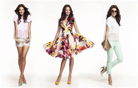Cool Fashion Careers by 패션 라이프스타일 탁스 패트론 2015년 여름패션 대세는 컷아웃 슬릿