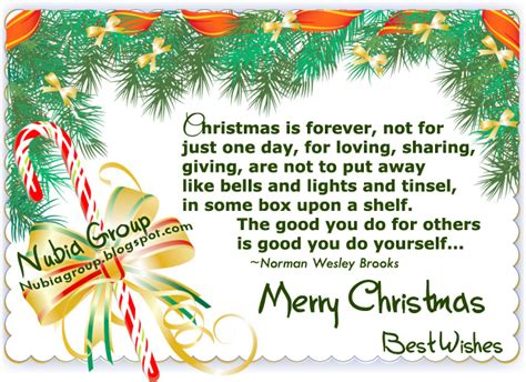 christmas rhyme quote inspirational quotes sayings quotesgram