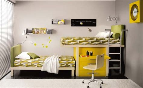 beds for small bedrooms small bedroom ideas for cute homes decozilla