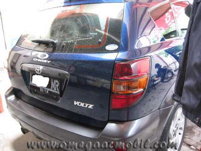 Motor Fan Kondensor Radiator Ac Mobil Toyota Etios Valco New bengkel ac mobil di surabaya biaya service ac mobil