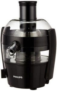 Juicer Philips Hr 1832 philips viva collection hr 1832 is it juicer