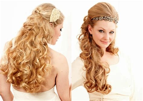 curly hairstyles for hair hair fashion style