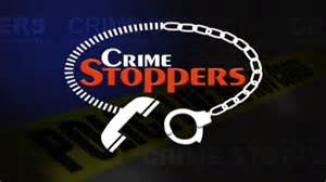 Crime Stoppers Crime Stoppers Friday Feb 10 2017 Chch