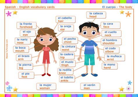 imagenes de navidad en ingles y español vocabulario en ingles y espanol pictures to pin on