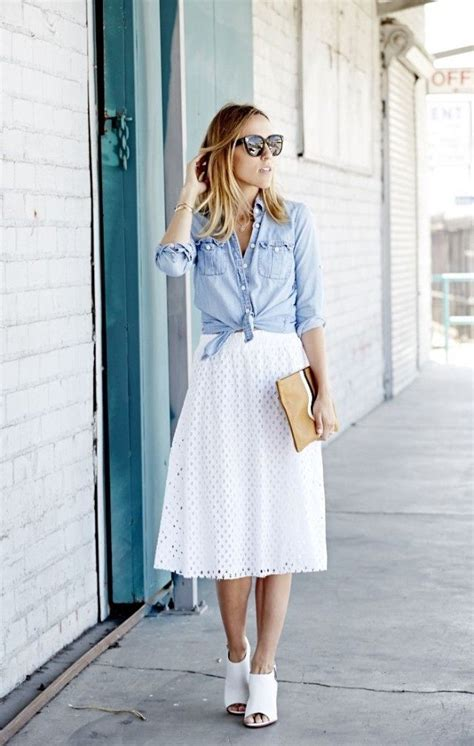 with mules 25 ideas how to wear mules shoes perfectly