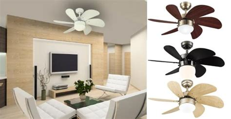 best quality ceiling fans what are best quality ceiling fans top selling fan reviews