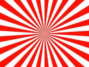 red stripes background spooky dream deviantart deviantart stripes