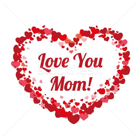 imagenes de i love you mom l love you mom pictures wallpaper images