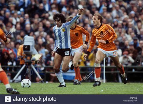 argentina world cup soccer world cup argentina 1978 argentina v