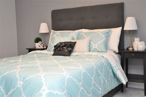 tiffany blue comforter tiffany blue bedding bing images
