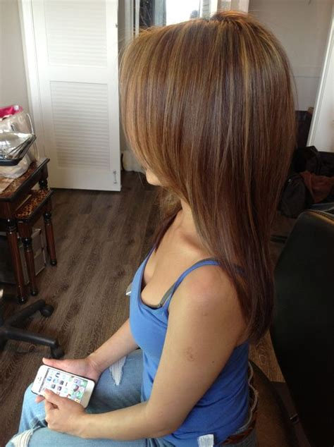 asian haircuts austin pinterest the world s catalog of ideas