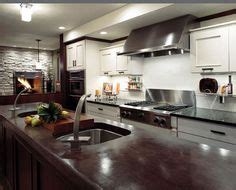 kitchen enthusiast pictures omega dynasty room addition 1000 images about dynasty cabinets on pinterest room