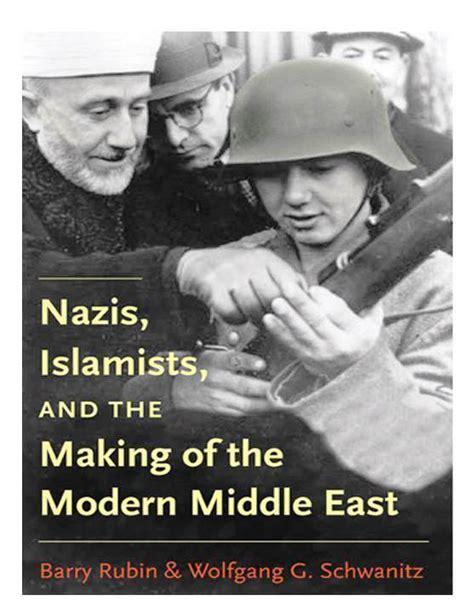 libro palestine somos sionistas un libro que se debe de leer
