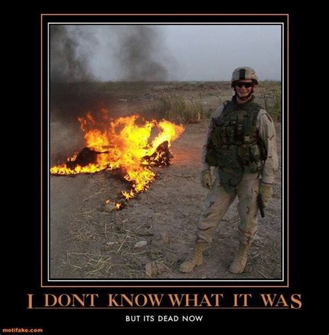 Funny Meme Posters - 1138 best marines images on pinterest marine corps