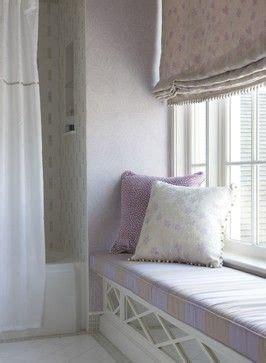 beautiful bedrooms by cindy rinfret bedroom new york 17 best backyard deck ideas images on pinterest backyard