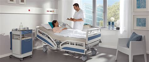 how much is a hospital bed how much is a hospital bed robbiebago adventures low