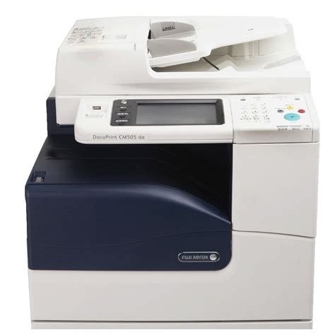 Toner Printer Fuji Xerox printer fuji xerox palapa service center