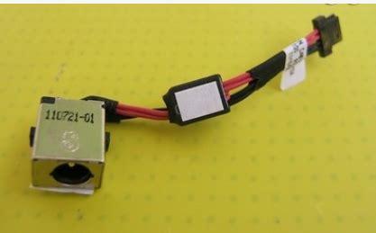Board Usb Audio Acer Aspire One 722 ccfl backlight led backlight kits tv parts pc parts