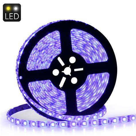 7 meter 420x color changing rgb led 100w ir remote