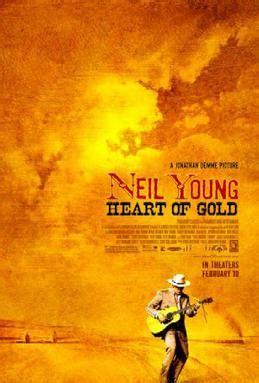 neil young heart of gold neil young heart of gold wikipedia
