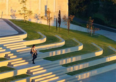 Landscape Architecture Australia 2016 South Australian Landscape Architecture Awards