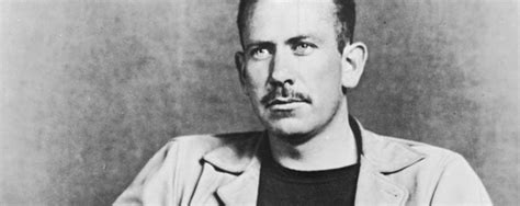 john steinbeck biography for students john steinbeck biography books and facts